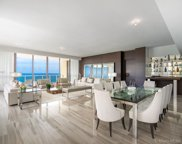 17749 Collins Ave Unit #2201, Sunny Isles Beach image