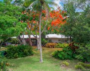 12100 Sw 79th Ave, Pinecrest image