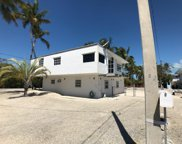 201 Galleon Lane, Islamorada image