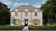 7206 Caillet Street, Dallas image