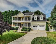 20300  Cathedral Oaks Drive, Cornelius image