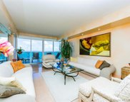 17555 Collins Ave Unit #1803, Sunny Isles Beach image