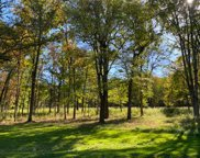 14583 W Imperial Drive, Libertyville image