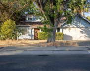 4101 Joan Ave, Concord image