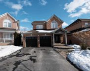 685 Society Cres, Newmarket image