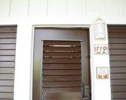 2253 POIPU RD Unit 119, KOLOA image