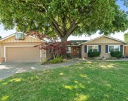 1551 San Gabriel Way, San Jose image