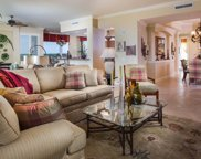 23750 Via Trevi Way Unit 704, Estero image