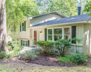5310 Woodsdale Road, Raleigh image