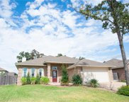 1107 Bracey, College Station image