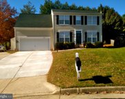 16266 Gayle   Court, Triangle image