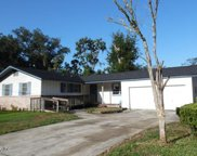 1706 WESTMINISTER AVE, Jacksonville image