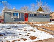 2520 Prairie Road, Colorado Springs image