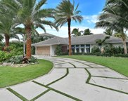 11 Tradewinds Circle, Tequesta image