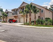 95119 SUMMER CROSSING Unit 302, Amelia Island image