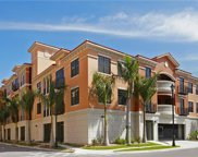8010 Via Sardinia Way Unit 113, Estero image