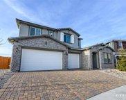 9257 Blue Basin Trail Unit Homesite 16, Reno image