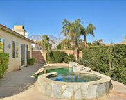 69594 Brookview Way, Cathedral City image