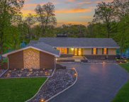 2426 Lakeshore Court, Crown Point image