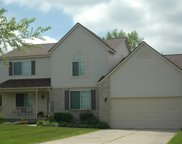 5297 RIVERWALK, Commerce Twp image