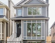 2337 North Campbell Avenue, Chicago image