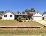 85     Hunter Drive, Oroville image
