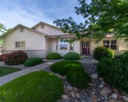 1502 S Ptarmigan Court, Grand Junction image