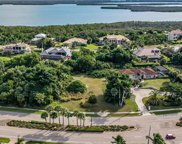 721 S Barfield Dr, Marco Island image