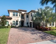 8469 Hawks Gully Avenue, Delray Beach image