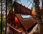 3009 E Black Forest Rd, Sundance image