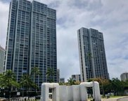 1650 Ala Moana Boulevard Unit 2803, Honolulu image