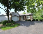 1036 South Parkside Drive, Palatine image