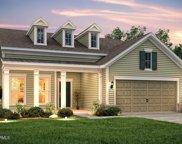 926 Broomsedge Terrace, Wilmington image