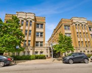 4240 North Clarendon Avenue Unit 202N, Chicago image