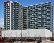 659 West Randolph Street Unit 1706, Chicago image