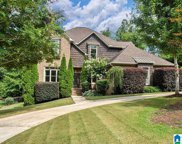 7631 Barclay Terrace, Trussville image