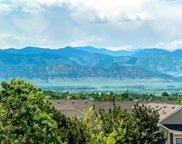 1144 Rockhurst Drive Unit 305, Highlands Ranch image