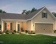 3420 Laughing Gull Terrace, Wilmington image
