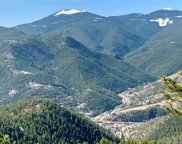 0000 Sante Fe Mine Road, Idaho Springs image