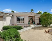 44324 Mesquite Drive, Indian Wells image