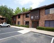 555 W Granada Boulevard Unit G3, Ormond Beach image