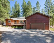 6939  Log Cabin Lane, Placerville image
