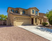 1969 S 169th Avenue, Goodyear image