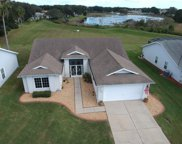 25114 Meriweather Road, Leesburg image