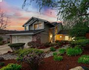 5900 Charter Oaks Dr, Castro Valley image