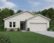2925 Deerberry Lane, Clermont image