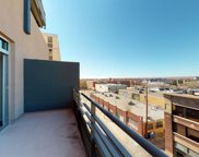 524 Central Avenue SW Unit 507, Albuquerque image