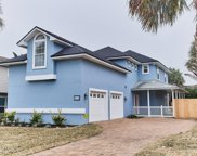 406 13TH AVE S, Jacksonville Beach image