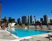 10 Sw South River Dr Unit #1402, Miami image
