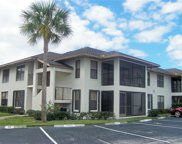 950 Kanner  Highway Unit 808, Stuart image